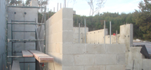 Retaining Walls Contractor Los Angeles